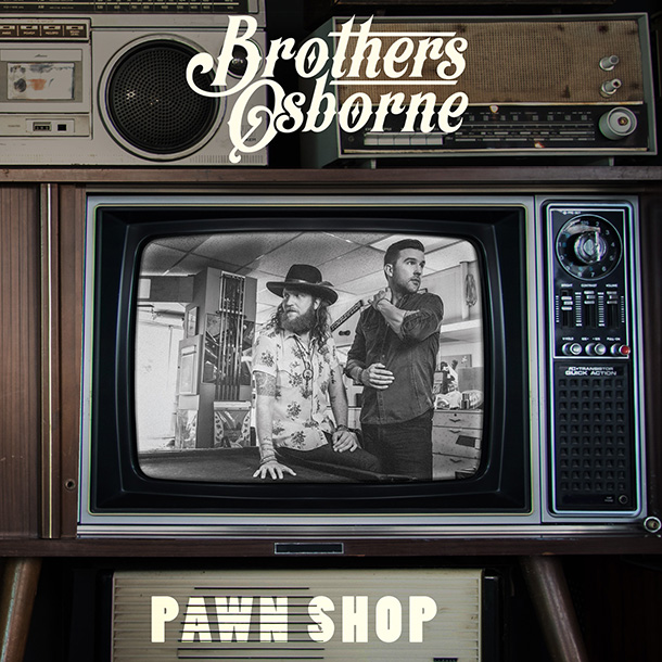 BrothersOsborne610Cover