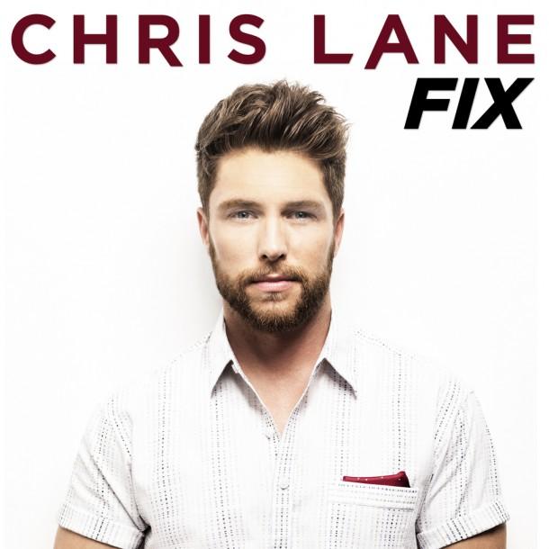 ChrisLaneFixCover