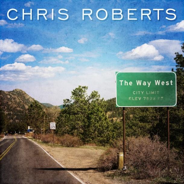 ChrisRobertsWayWest