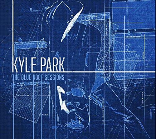 KyleParkBlueRoof