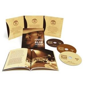 alan-jackson-genuine-album-package