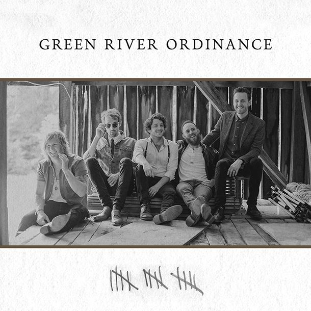 GreenRiverOrdinanceCDArt