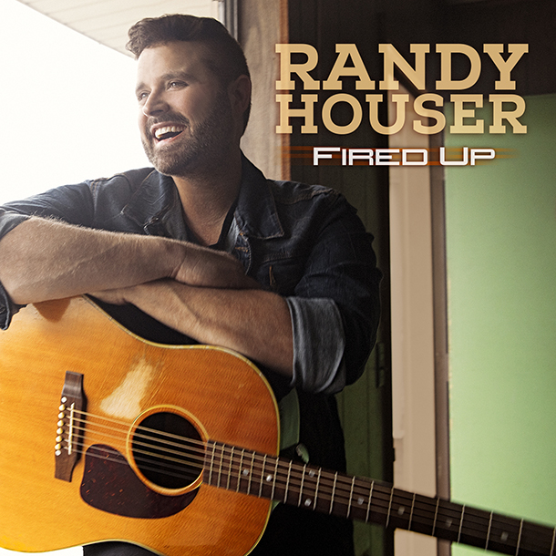 RandyHouser2016Cover