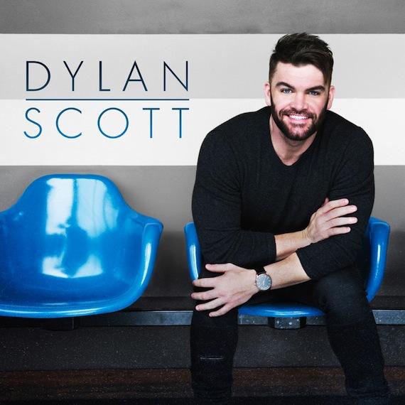 DylanScottCD
