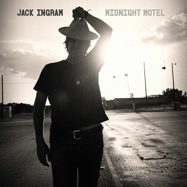 JackIngramMM-Cover