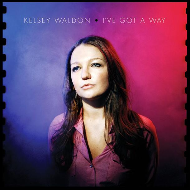 KelseyWaldonCover