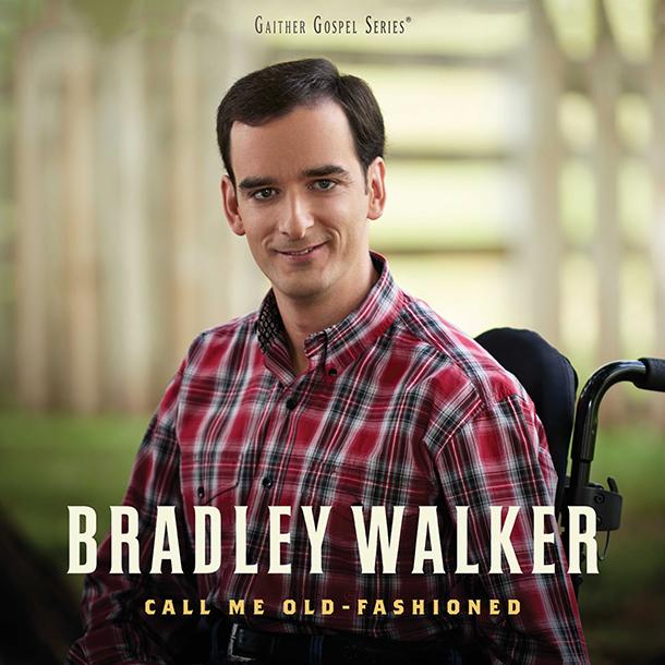 BradleyWalkerCD610
