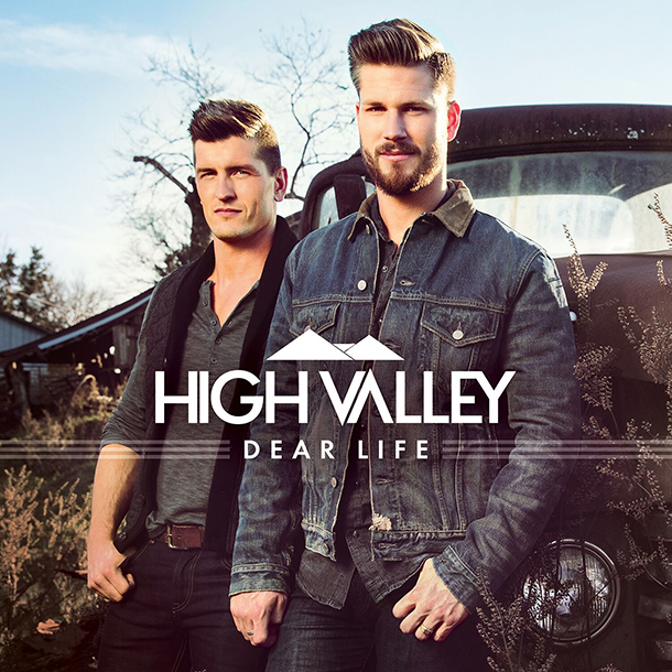 HighValleyCDcover