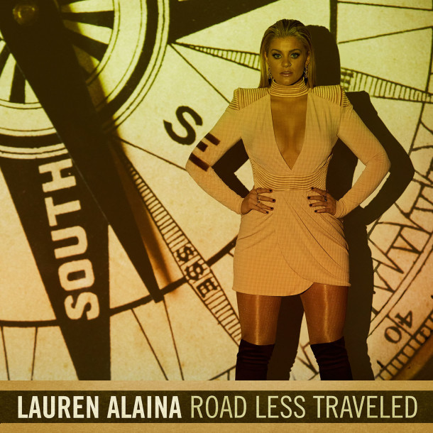 LaurenAlaina2017CoverArt