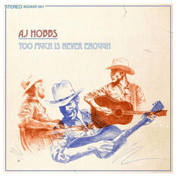 AJHobbs