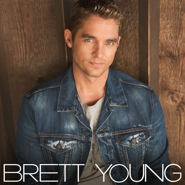 BrettYoungCoverArt