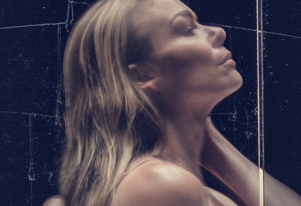 "Album Review: LeAnn Rimes – ""Remnants"""