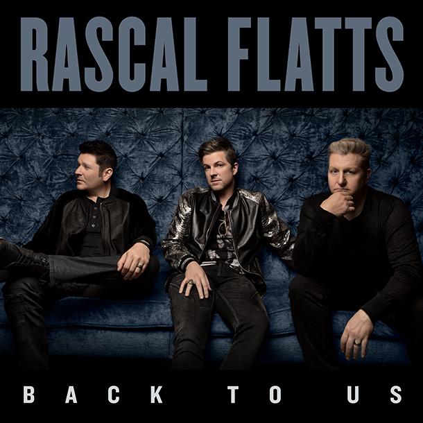 RascalFlattsBackToUsCover610