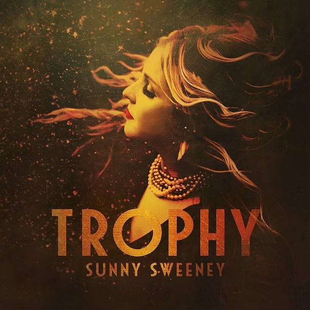 SunnySweeneyTrophyCoverArt
