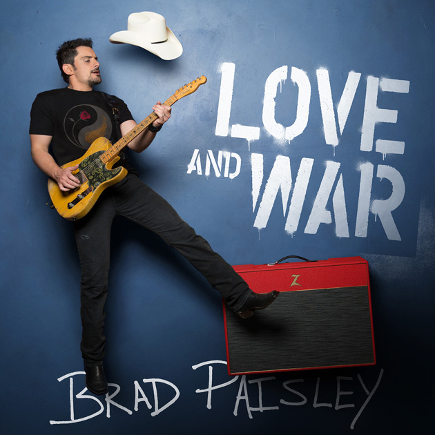 Paisley-Love-and-War