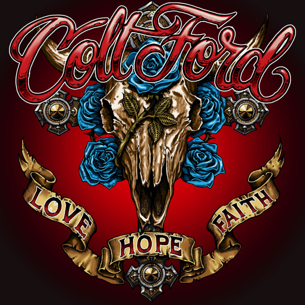 ColtFordLHFCover