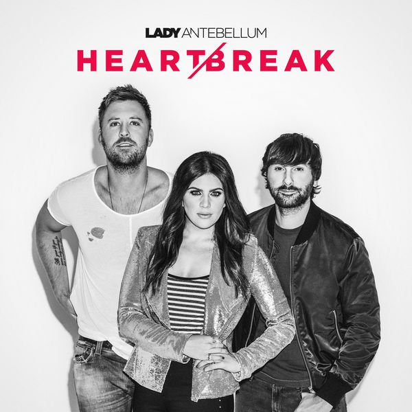 LadyAntebellumHB-Cover