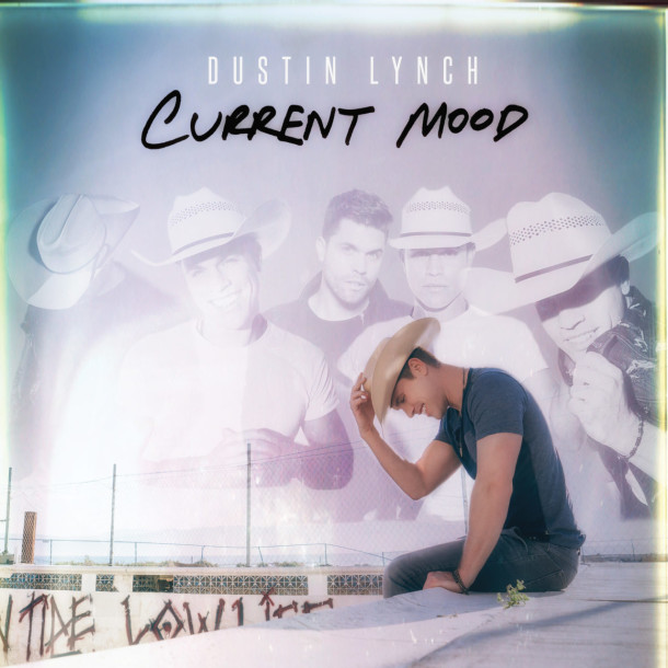 DustinLynchCurrentMood_Cover