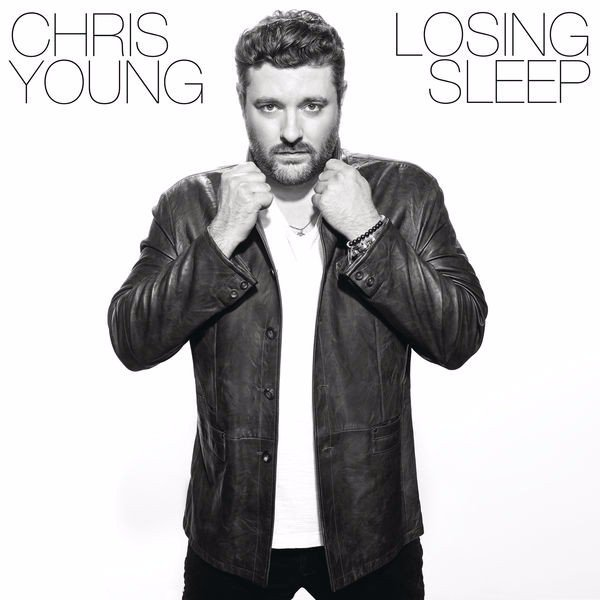ChrisYoungCoverArt