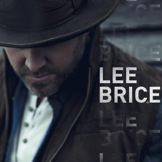 LeeBrice