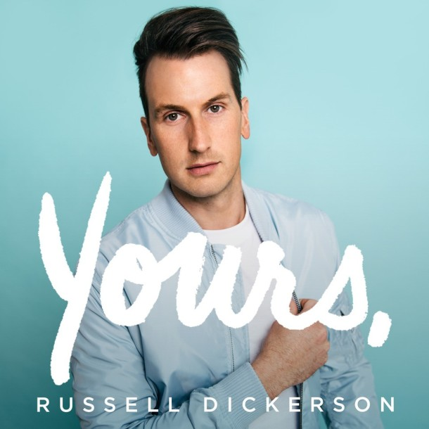 Russell-Dickerson-2017-Cover