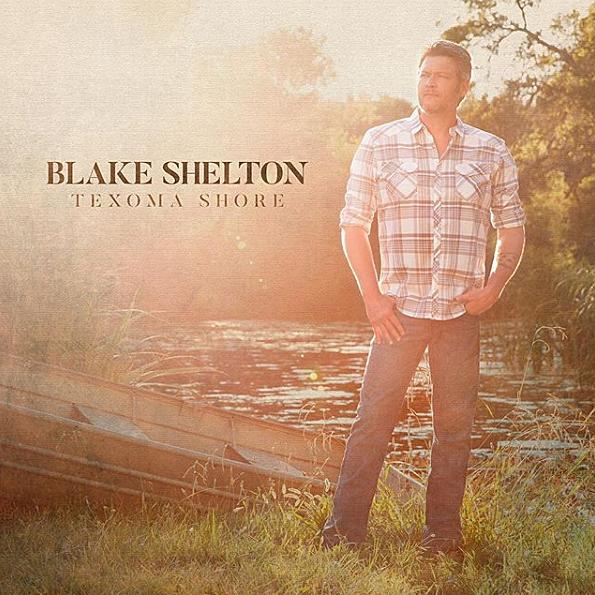 blake-shelton-texoma-shore