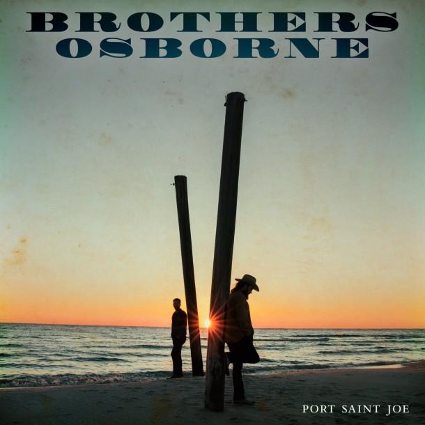 BrothersOsbornePSJCover