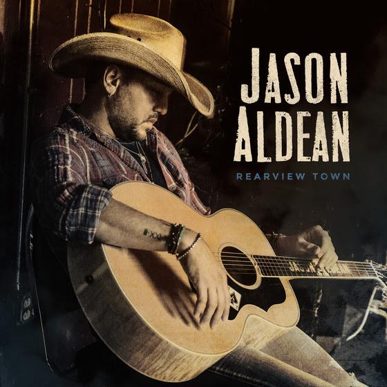 JasonAldeanRearviewTown