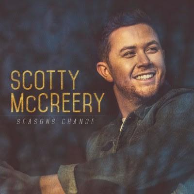 ScottyMcCreerySeasonsChange