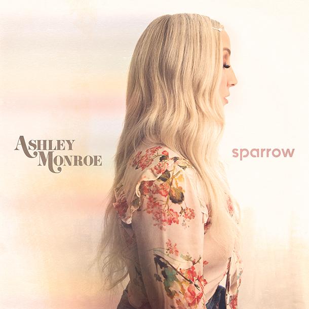 AshleyMonroeSparrow2018-610