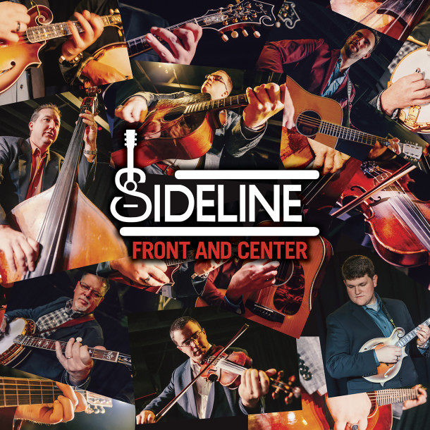 SidelineFaCCover