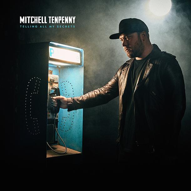 MitchellTenpennyTAMSCOVER
