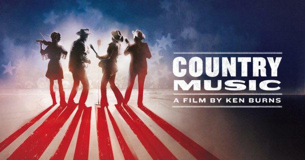 "Album Review: ""Country Music: A film by Ken Burns"" Soundtrack"