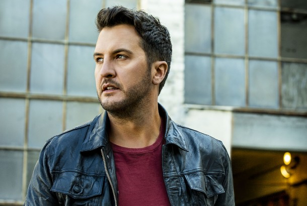 "Luke Bryan Announces 2020 Proud To Be Right Here Tour and New Album ""Born Here, Live Here, Die Here"""