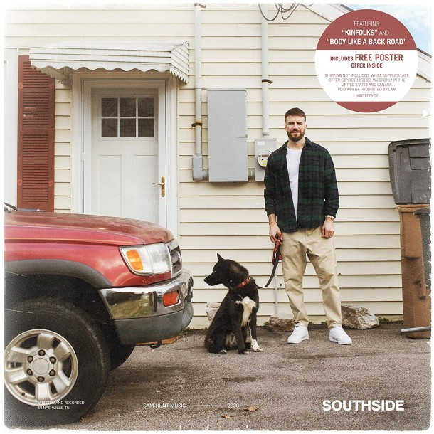 Sam-Hunt-2020-CoverArt