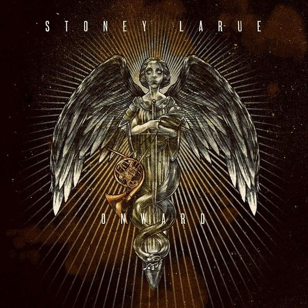 StoneyLaRue2019-Art