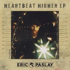 EricPaslayHHCover2020-1