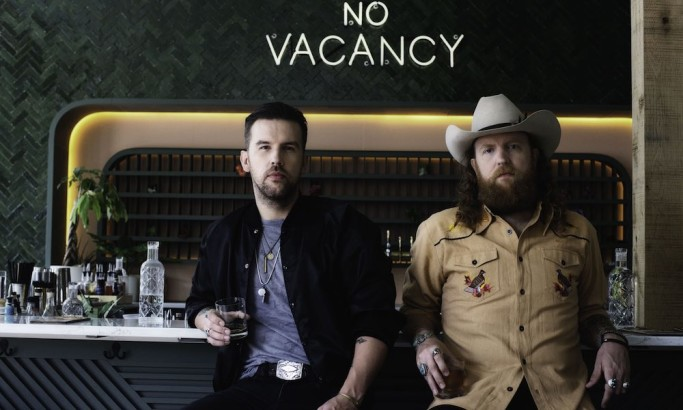 "Album Review: Brothers Osborne – ""Skeletons"""
