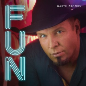Fun_(Garth_Brooks_album)
