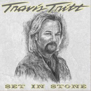 TT-Set_In_Stone_AlbumArt