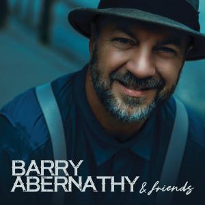 BarryAbernathyCoverArt2021