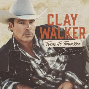 _images_uploads_album_ClayWalker-TexasToTennessee-1500x1500-1