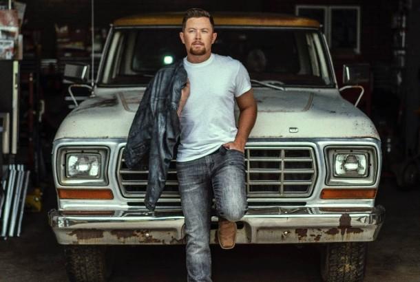 "Album Review: Scotty McCreery – ""Same Truck"""